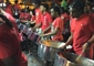 Pan Trinbago celebrates Pan as national instrument of T&T